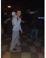 street dance life profil - DarkSmoke