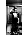 street dance life profil - DEgo
