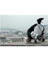 street dance life profil - Duzsty