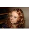 street dance life profil - Džajna