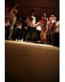 street dance life profil - dzirez98