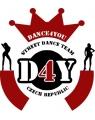 street dance life profil - edd.d4y