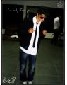 street dance life profil - ErA