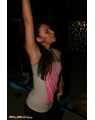 street dance life profil - Ersi