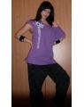 street dance life profil - fanynka12345