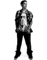 street dance life profil - Ferda-Mike