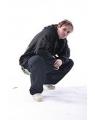 street dance life profil - FidlajsTB