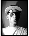 street dance life profil - Fifa
