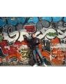 street dance life profil - glaycial