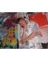 street dance life profil - Gonzo