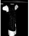 street dance life profil - hades47