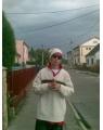 street dance life profil - HAGGI