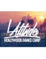 street dance life profil - Hollywood