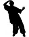 street dance life profil - How High Crew