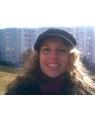 street dance life profil - Ila