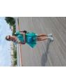 street dance life profil - iv