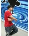 street dance life profil - jarakovac4