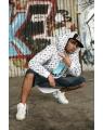 street dance life profil - jarek