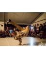 street dance life profil - jeep