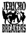 street dance life profil - jericho breakers