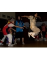 street dance life profil - Jhanulle_
