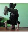 street dance life profil - jimi88