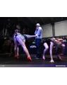 street dance life profil - JOHNNY PERFEKTO