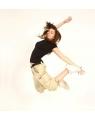street dance life profil - Kacka Sigi