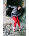 street dance life profil - Kadibudka