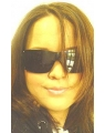 street dance life profil - Kamca Laurynka