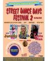 street dance life profil - Karl Kane