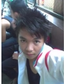 street dance life profil - khen