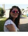 street dance life profil - Kristen