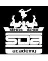 street dance life profil - Kyko
