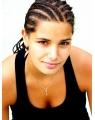 street dance life profil - Lenule