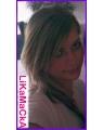 street dance life profil - Likamacka