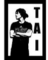 street dance life profil - LilTai