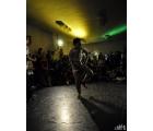 street dance life photo