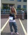street dance life profil - Luciee