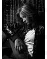street dance life profil - Lucy..