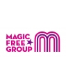 street dance life profil - Magic Free Group