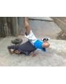 street dance life profil - mamadou16