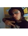 street dance life profil - Marthy K7