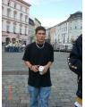 street dance life profil - Matess