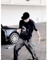 street dance life profil - Matez a.k.a. Bad Joker
