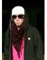 street dance life profil - MayO.o