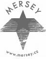 street dance life profil - MerseyClub
