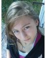 street dance life profil - Misiek94