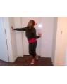 street dance life profil - Missy M