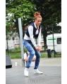 street dance life profil - mona